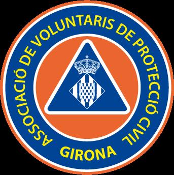 AVPC Girona